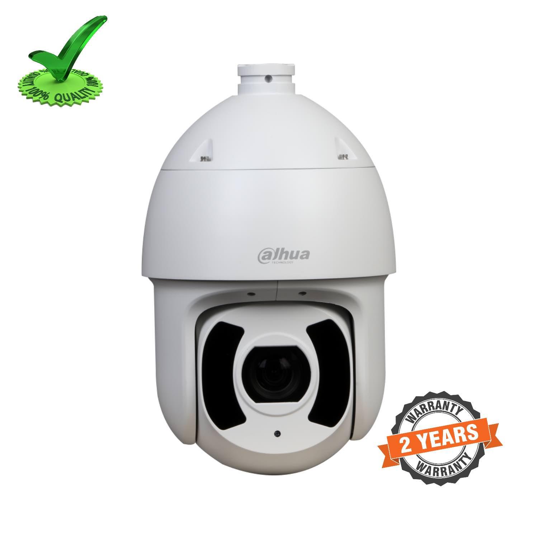 Dahua DH-SD6CE245U-HNI 2MP 45x Zoom Starlight IR PTZ Network IP Camera