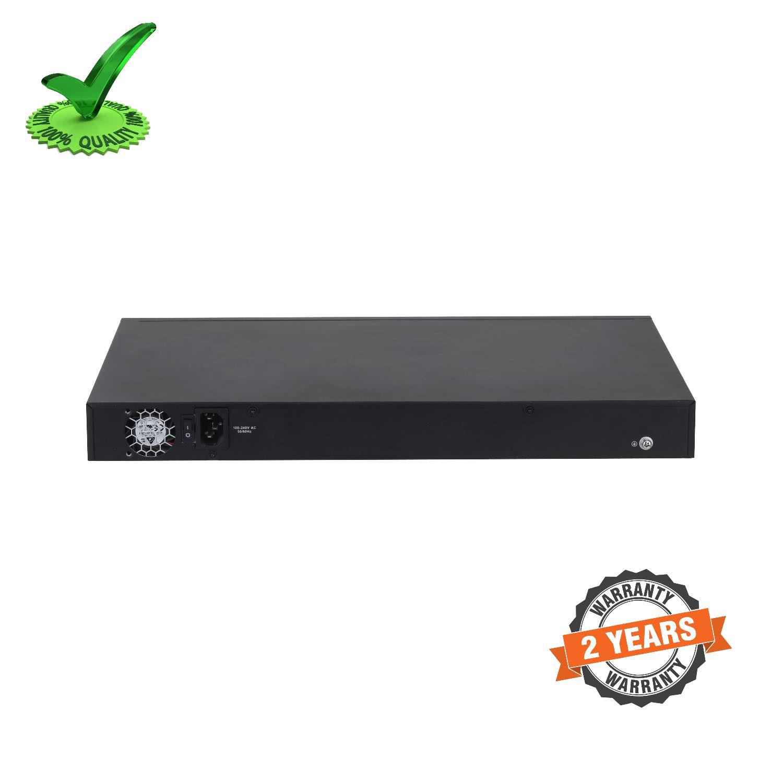 Dahua DH-PFS4226-24ET-240 24-Port PoE Switch