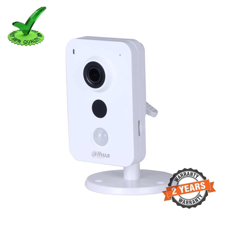 Dahua DH-IPC-K35 K Series 3mp Wi-Fi Network Camera
