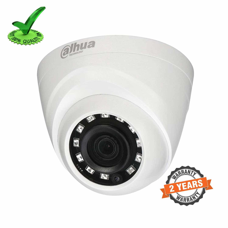 Dahua DH-HAC-HDW1220SP 2megapixel HDCVI IR Eyeball Dome Camera