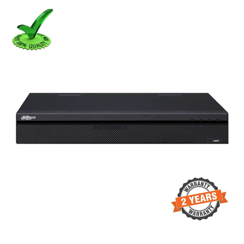 Dahua DHI-NVR2216-4KS2 16ch 80mbps 2 Sata 6TB HD NVR