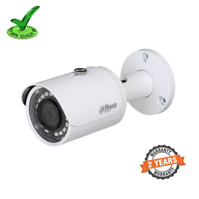 Dahua DH-HAC-HFW1801SP 4K Security IR Bullet Camera