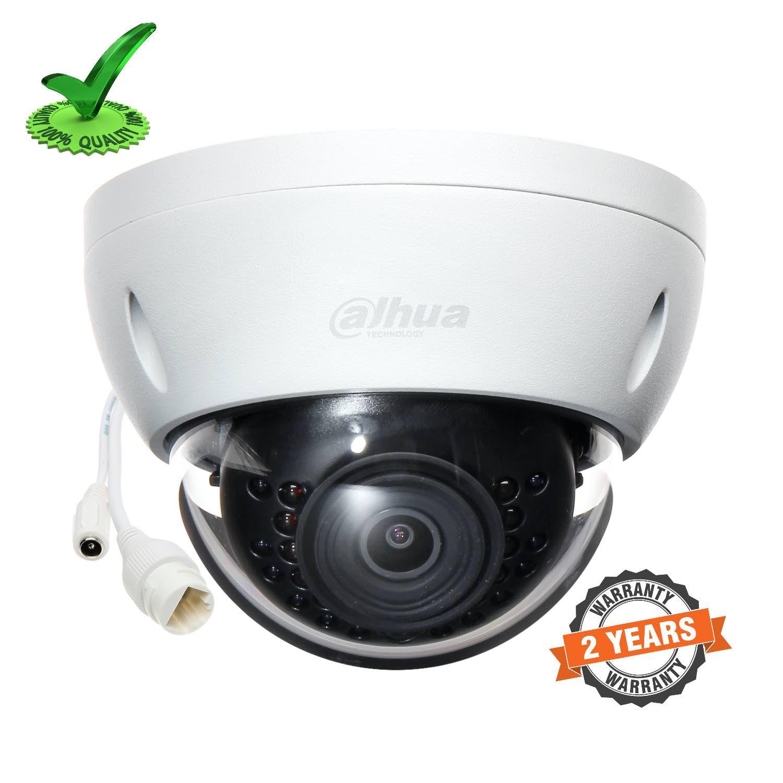 Dahua DH-IPC-HDBW12B0EP-L 2MP IR HD Dome Network Ip Camera