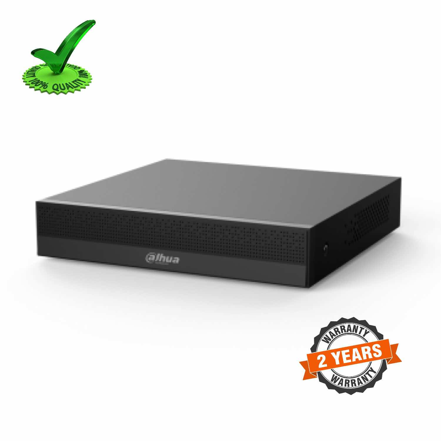 Dahua DH-XVR4B16 Cooper Series 2mp HD 16ch Dvr