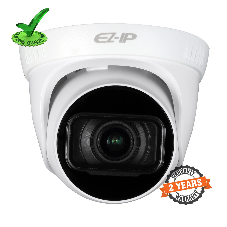 Dahua DH-IPC-T1B20P-L 2MP IP Dome Network IP Camera