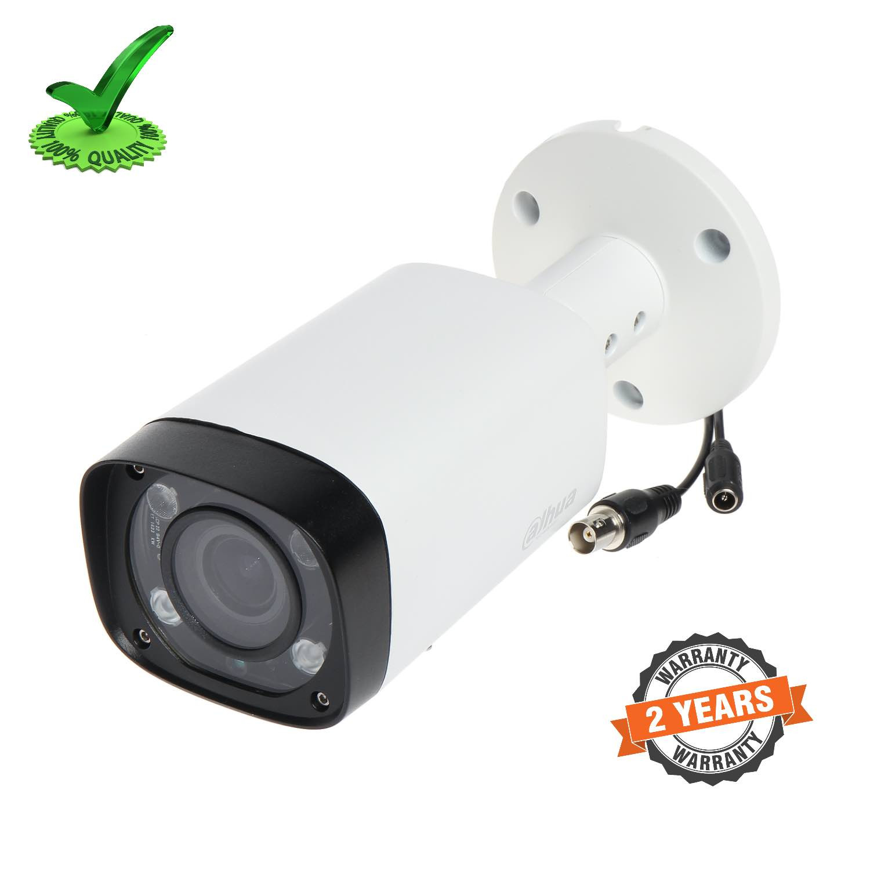 Dahua DH-HAC-HFW1231R-Z-IRE6 2mp Starlight HDCVI Bullet Camera