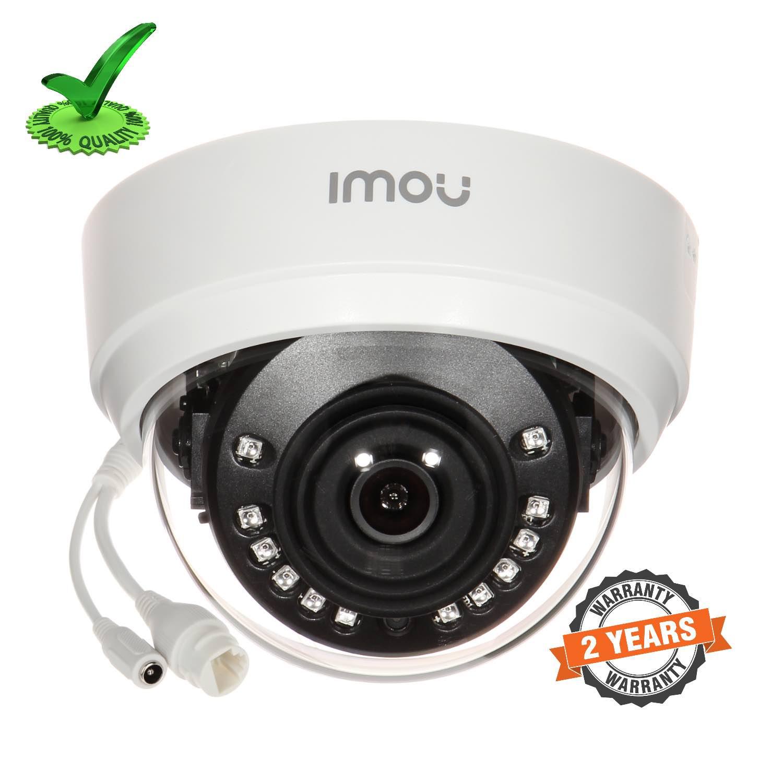 Imou IPC-D22P Dome Lite 1080P H.265 Dome Wi-Fi Camera