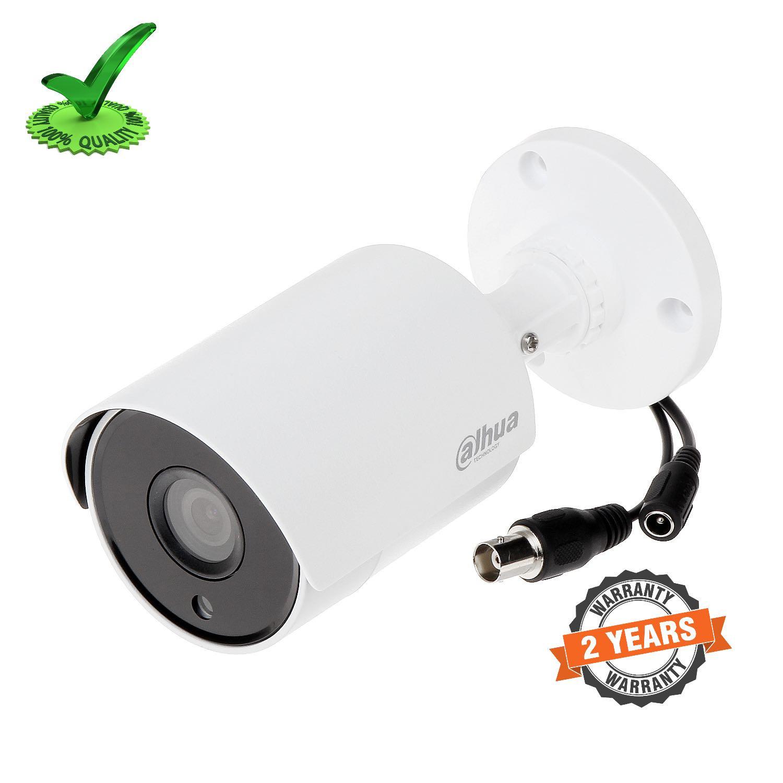 Dahua DH-HAC-HFW1231SLP 2mp Starlight HDCVI IR Bullet hd Camera