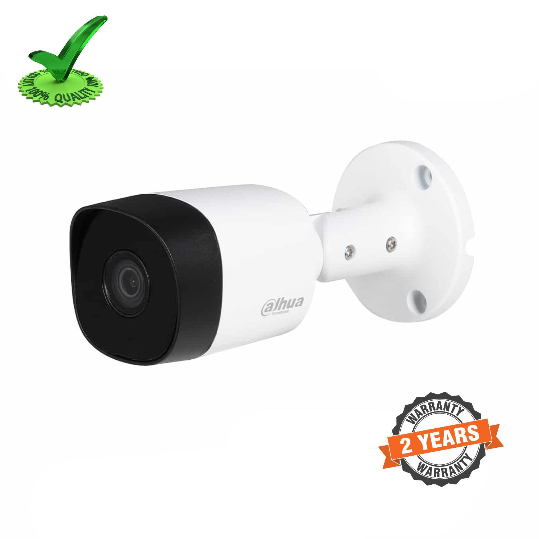 Dahua DH-HAC-B2A51P 5MP Security Fixed IR Bullet Camera