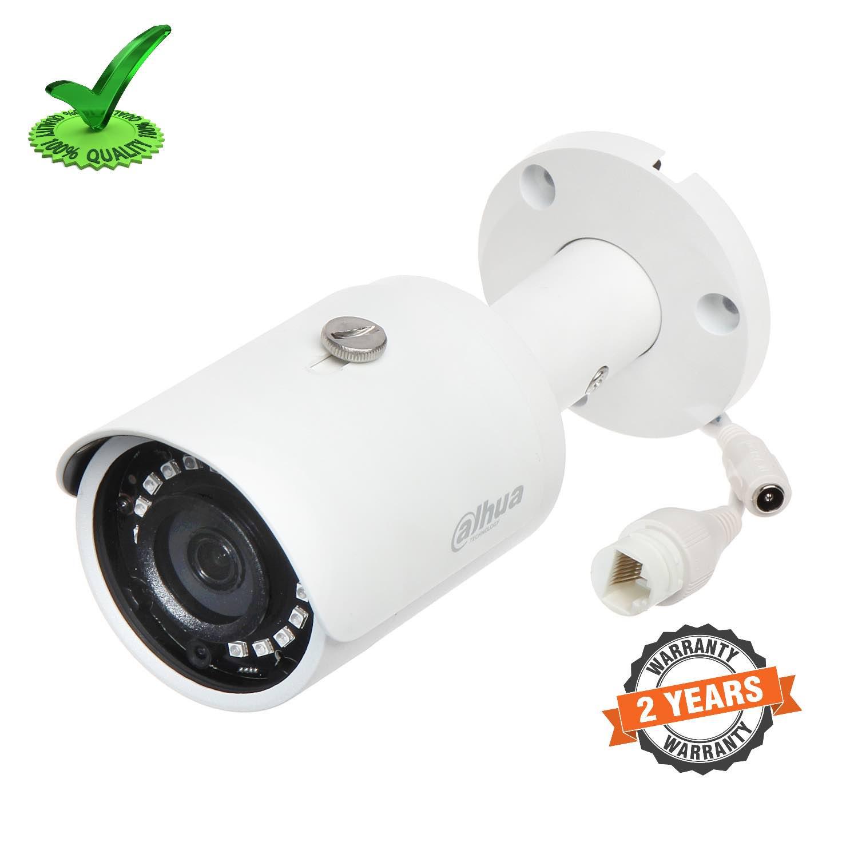 Dahua DH-IPC-HFW1431SP 4MP WDR IR HD Bullet IP Camera