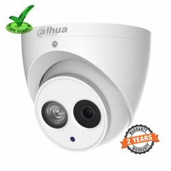 Dahua DH-HAC-HDW1231EMP-A 2megapixel Starlight HDCVI IR Dome Camera