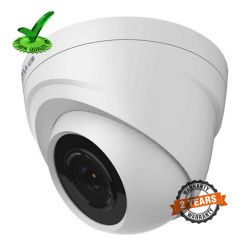 Dahua DH-HAC-T1A11P HDCVI 1mp IR  Dome Camera