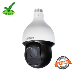 Dahua DH-SD59430U-HNI 4MP 30x Zoom IR PTZ Network Ip Camera