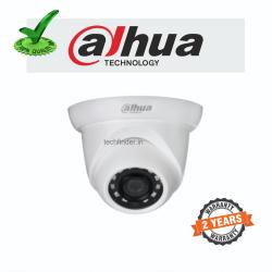 Dahua DH-IPC-HDW12B0SP-L 2MP IR Metal Mini-Dome IP Camera