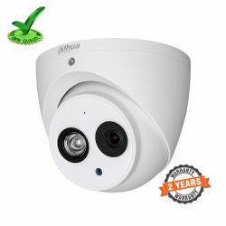 Dahua DH-HAC-HDW1220EMP-A 2megapixel HDCVI IR Dome Camera