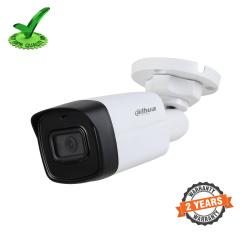 Dahua DH-HAC-HFW1501TLP-A 5MP Security IR Bullet Camera