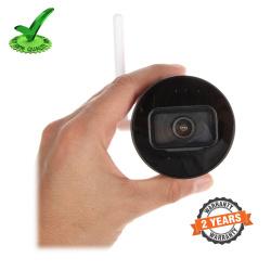 Imou IPC-G22P Wi-Fi 2mp H.265 1080P Lite Bullet Camera