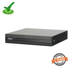 Dahua DHI-NVR4B04HC/E 4 Channel H.265 HD Network Video Recorder NVR