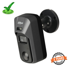 Dahua DH-HAC-ME1500CP 5MP Security Active Deterrence Camera