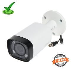 Dahua DH-HAC-HFW1220RP-Z-IRE6 2mp HDCVI IR Bullet HD Camera