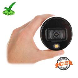 Dahua DH-HAC-HFW1239TP-LED 2Mp Full-color Starlight HD Bullet Camera