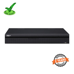 Dahua DHI-NVR2208-4KS2 08ch 80mbps 2 Sata 6TB HD NVR