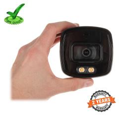 Dahua DH-HAC-HFW1239TLMP-LED 2mp Full-color HD Starlight Bullet Camera