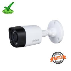 Dahua DH-HAC-HFW1400RP 4MP Security IR Bullet Camera