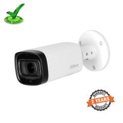 DAHUA DH-HAC-HFW1501RP-Z-IRE6-A 5MP Security IR Bullet Camera
