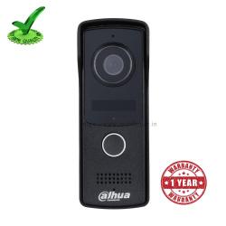 Dahua DHI-KTA01 HD Video Door Phone
