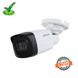 Dahua DH-HAC-HFW1501TLP 5MP Security IR Bullet Camera
