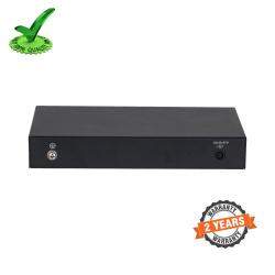 Dahua DH-PFS3008-8ET-60 8-Port Switch with 4-Port PoE