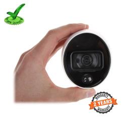 Dahua DH-HAC-ME1200BP 2megapixel HDCVI PIR Bullet Camera