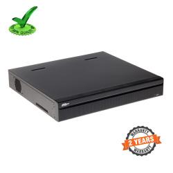 Dahua DHI-NVR4416-4KS2 16ch 200mbps 4 Sata 6TB Network Video Recorder